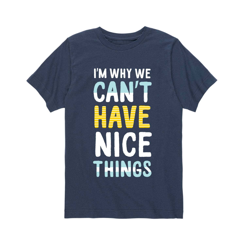 CafePress I Have Autism Toddler T Shirt Toddler T-Shirt 722287747